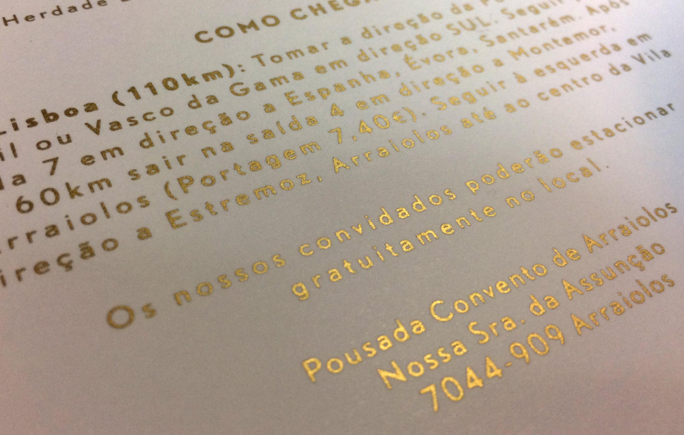 amor-portuguesa-carapau-amarelo