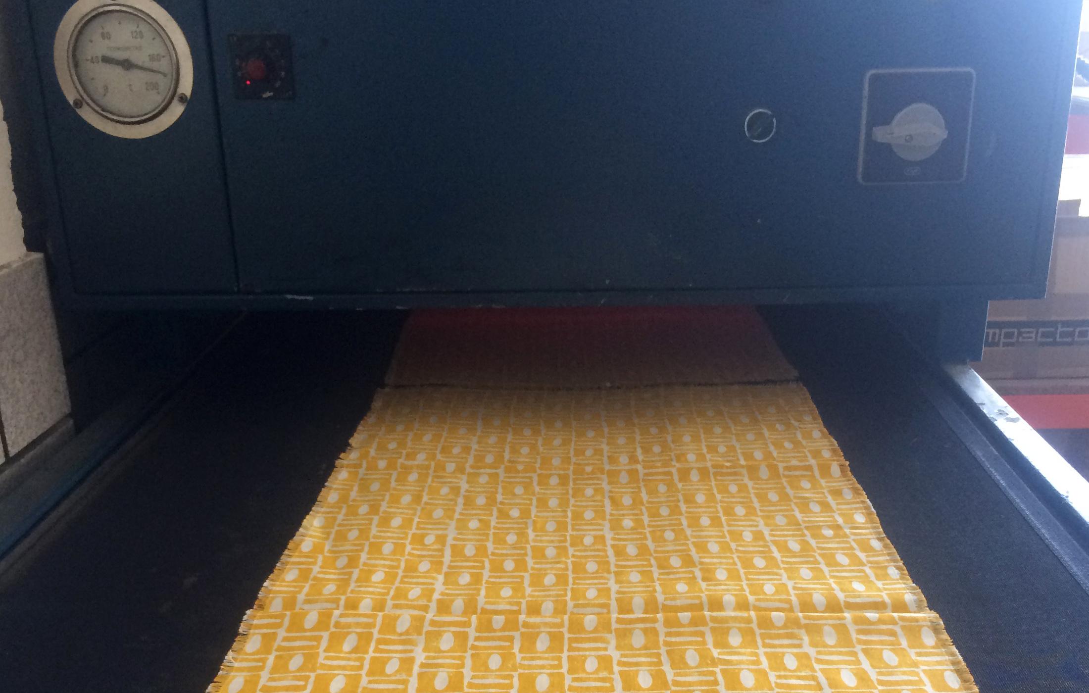 siecle-paris-carapau-amarelo-linho