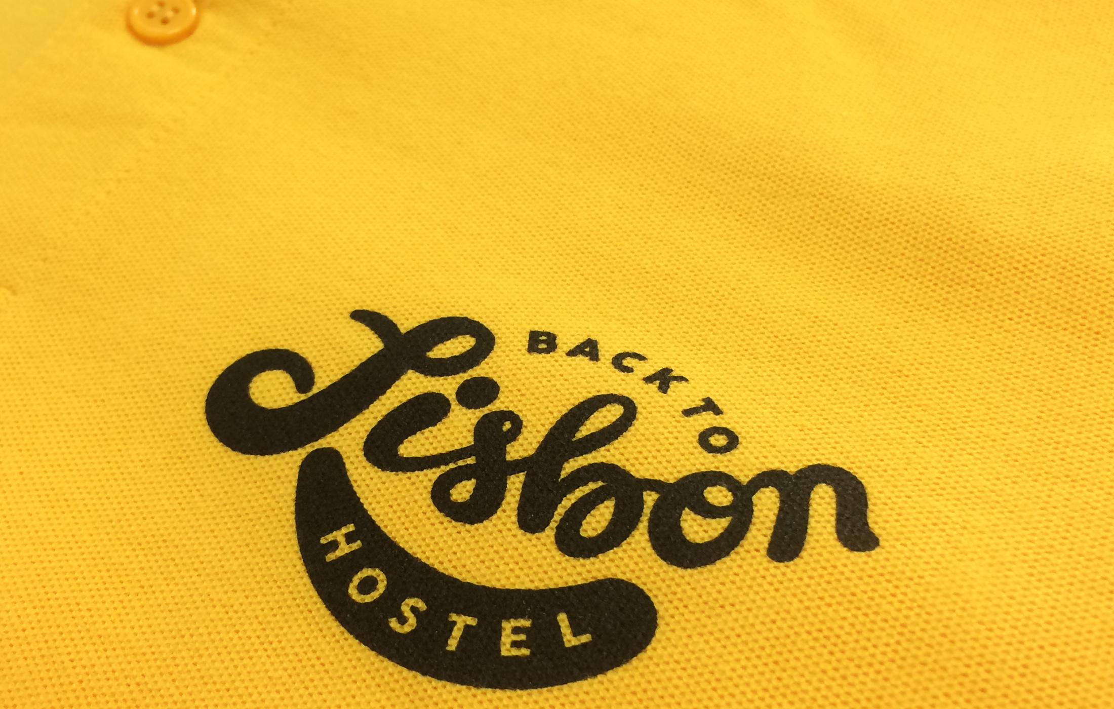 back-to-lisbon-carapau-amarelo